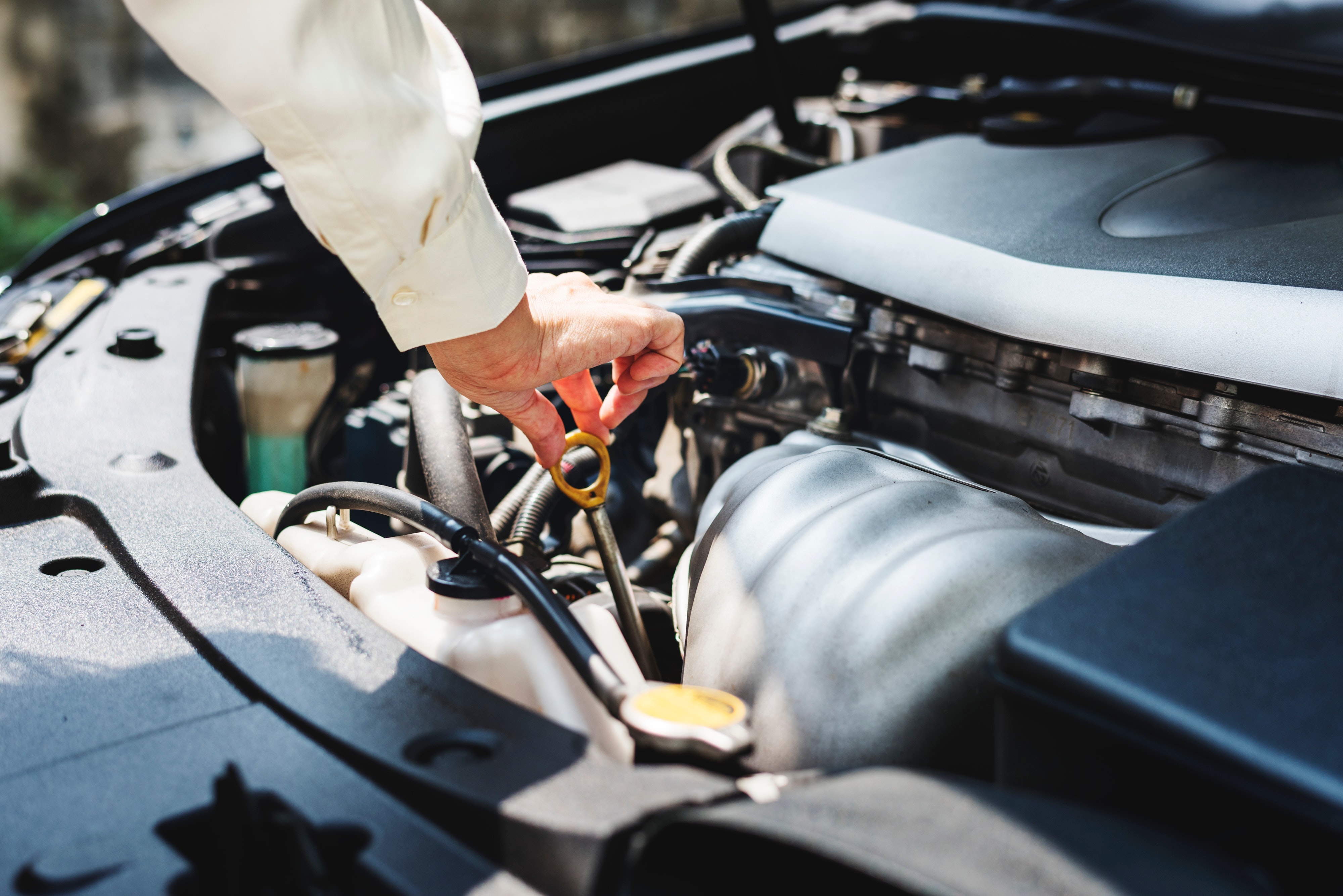 Don T Overlook One Of The Easiest Ways To Take Care Your Vehicle An Oil Change From Honda Near M Oregon At We Pride Ourselves