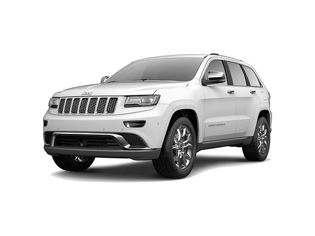 car comparison 2017 jeep grand cherokee vs 2017 ford explorer. Black Bedroom Furniture Sets. Home Design Ideas