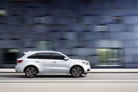 Acura Dealer Ny >> Luxury Auto Financing Curry Acura Scarsdale Ny Acura Dealer