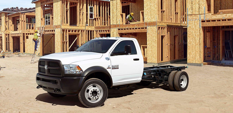 Commercial Ram Trucks & Vans available in Stillwater, MN at Fury Motors Stillwater