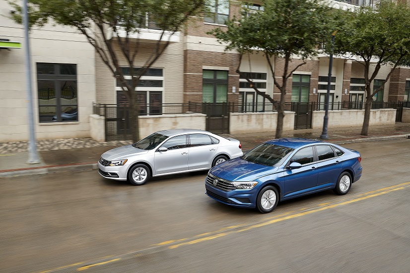 Volkswagens available in Milwaukee, WI at