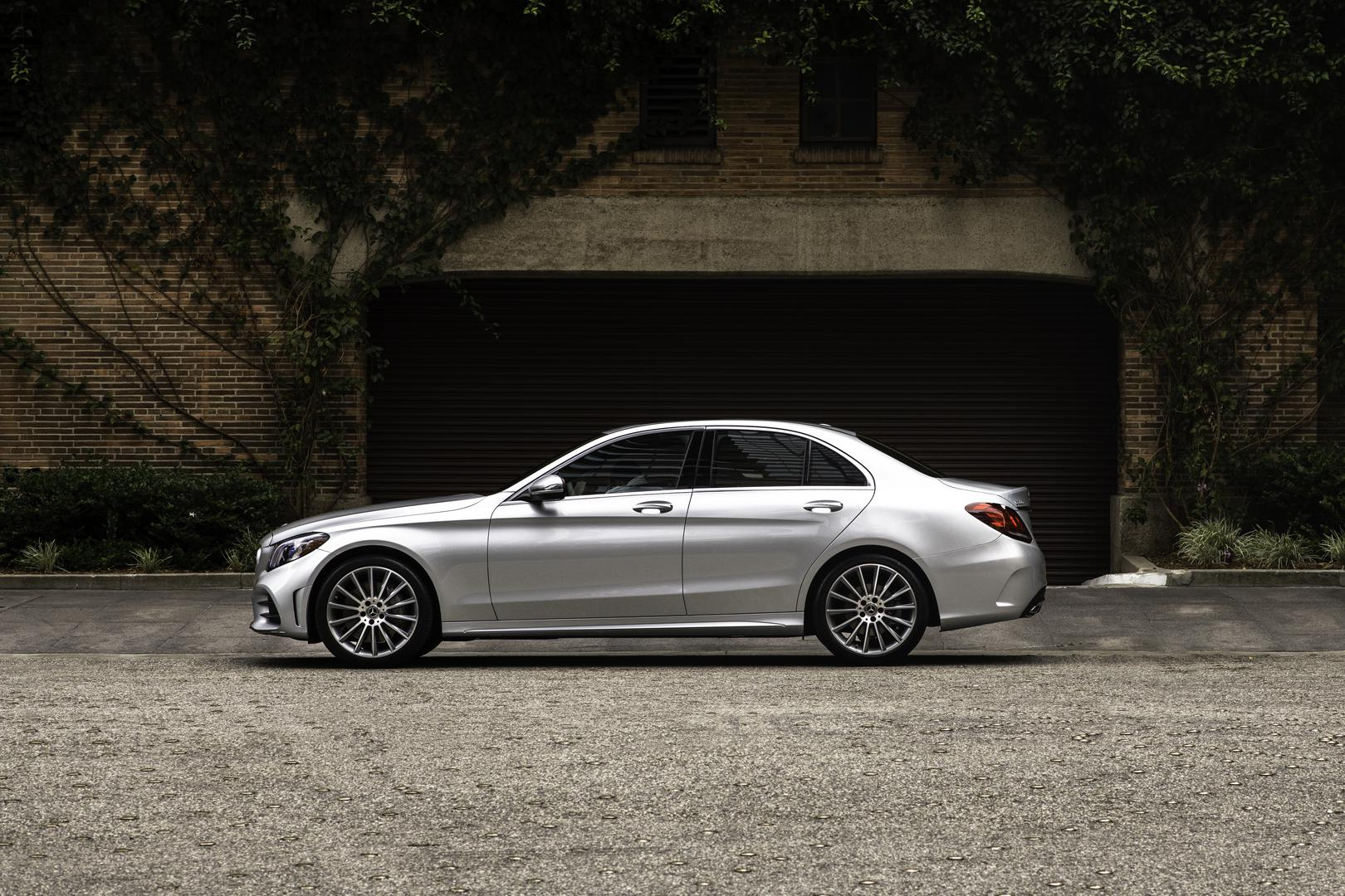Mercedes-Benzs available in Rochester Hills, MI at