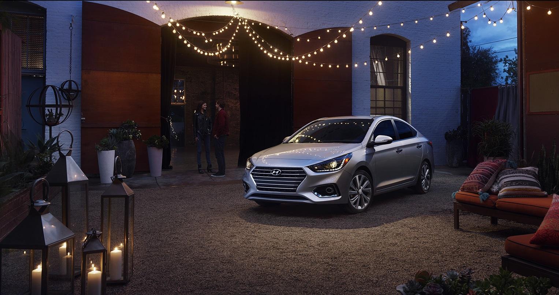 Vehicle Under $20K available in Cortlandt Manor, NY at Curry Hyundai