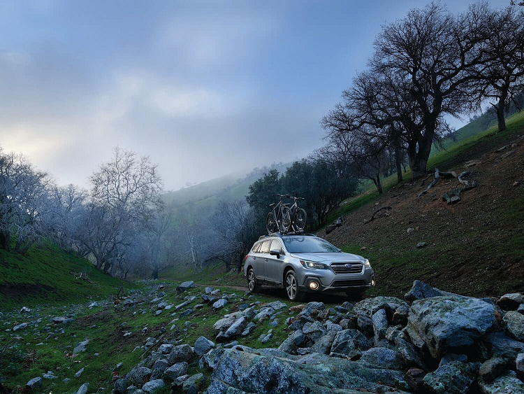 Subaru Adventure Vehicle available in Cortlandt Manor, NY at Curry Subaru