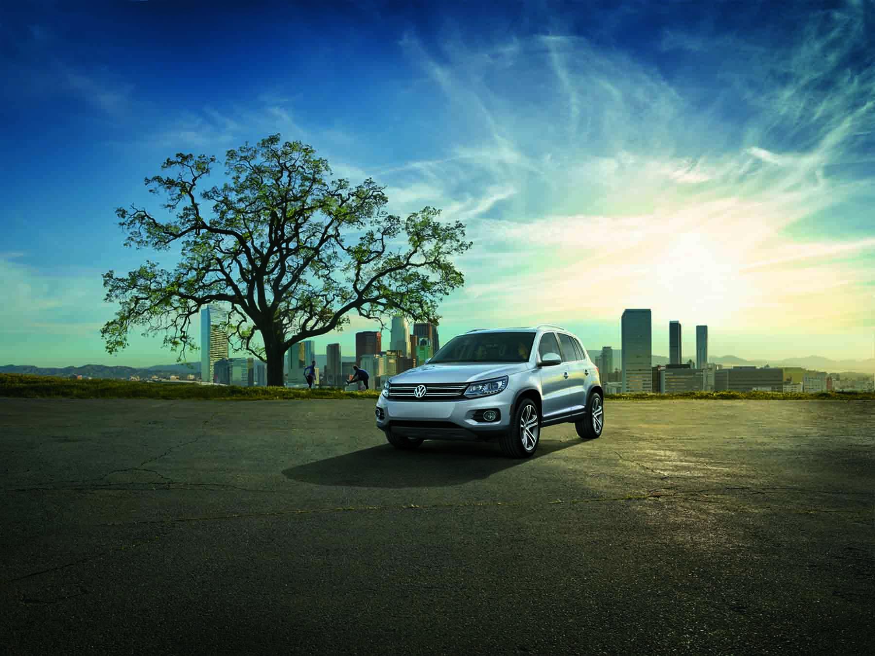 West Houston Vw >> Volkswagen Oil Change Houston Tx West Houston Vw