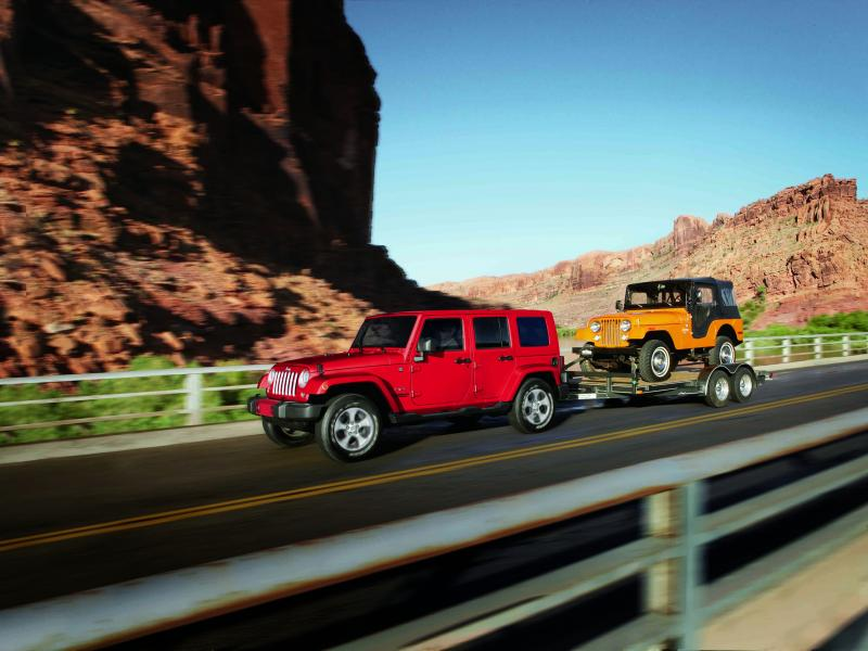 jeep 4x4 plattsburgh ny adirondack auto service inc. Black Bedroom Furniture Sets. Home Design Ideas