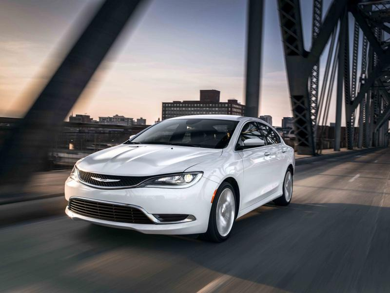 Chrysler Financing From Performance Cjdr Delaware Puts An Elegant New Or Used Vehicle Well Within Reach Our Finance Center Near Dublin Ohio
