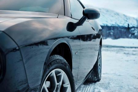 Mopar Parts & Accessories   Anchorage Chrysler Dodge Jeep Ram