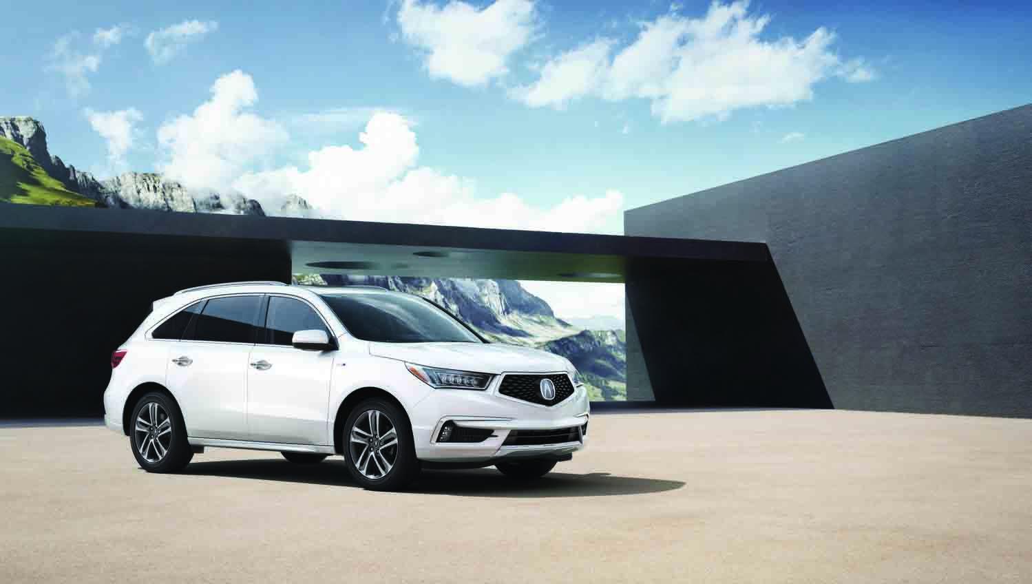 PreOwned Acura Dealer Evans GA Acura Of Augusta - Used acura dealership