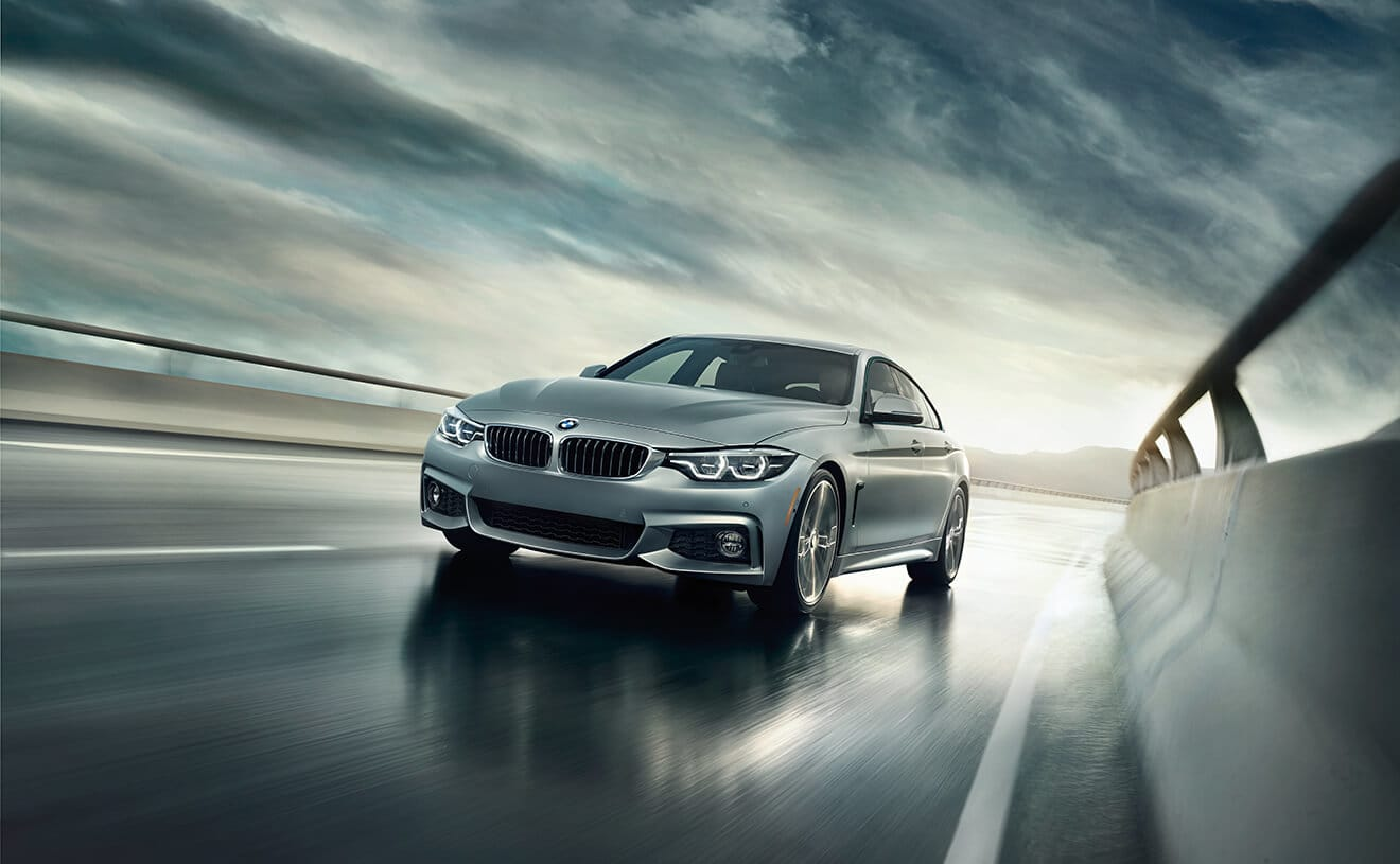 Bmw Dealer Near Me >> Bmw Dealership Near Elgin Il Bmw Of Crystal Lake