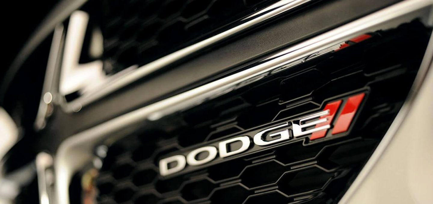 Dodges available in Rexburg, ID at Stone's Chrysler Dodge Jeep Ram (Rexburg, ID)