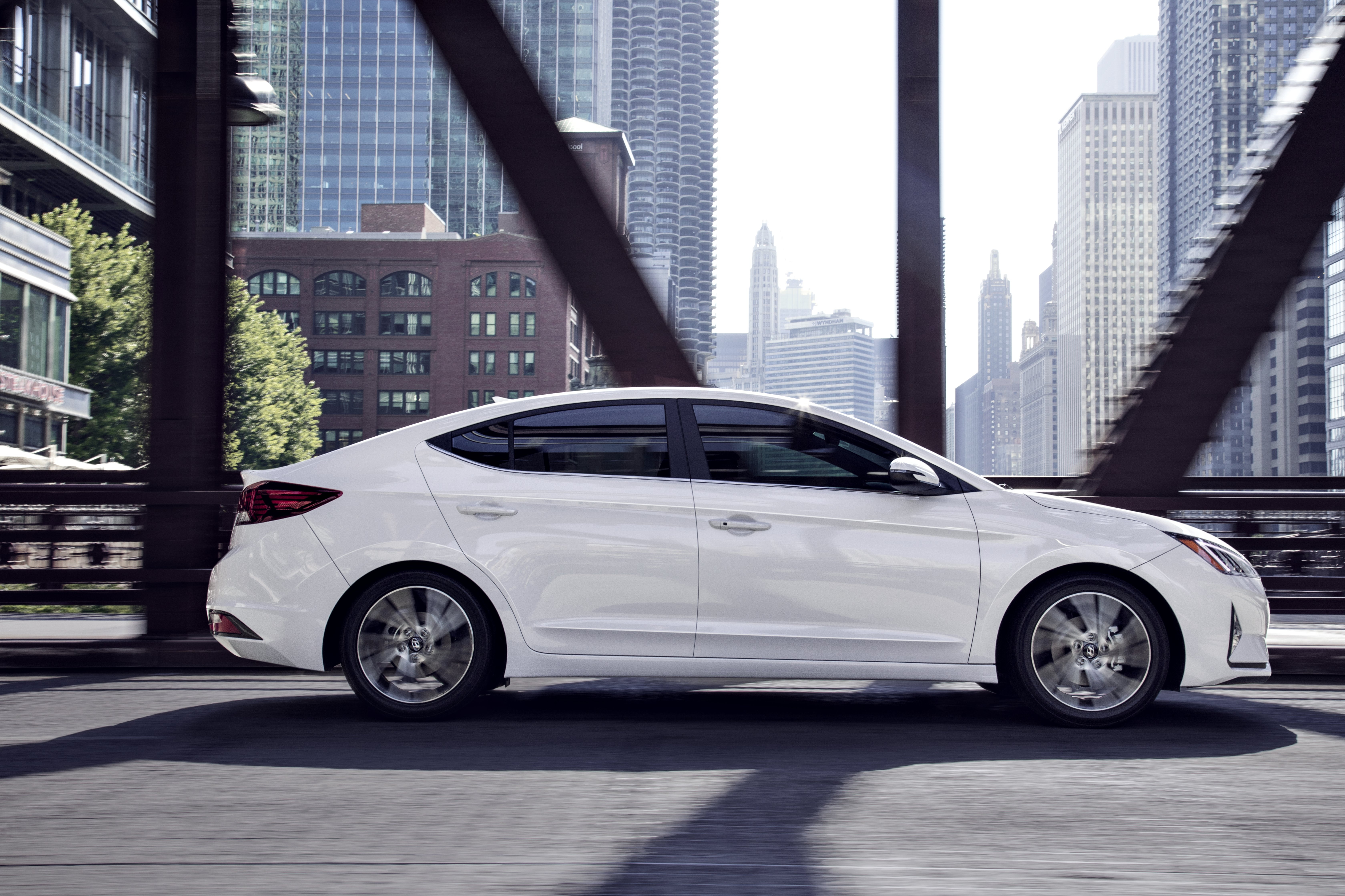 Hyundais available in Louisville, KY at