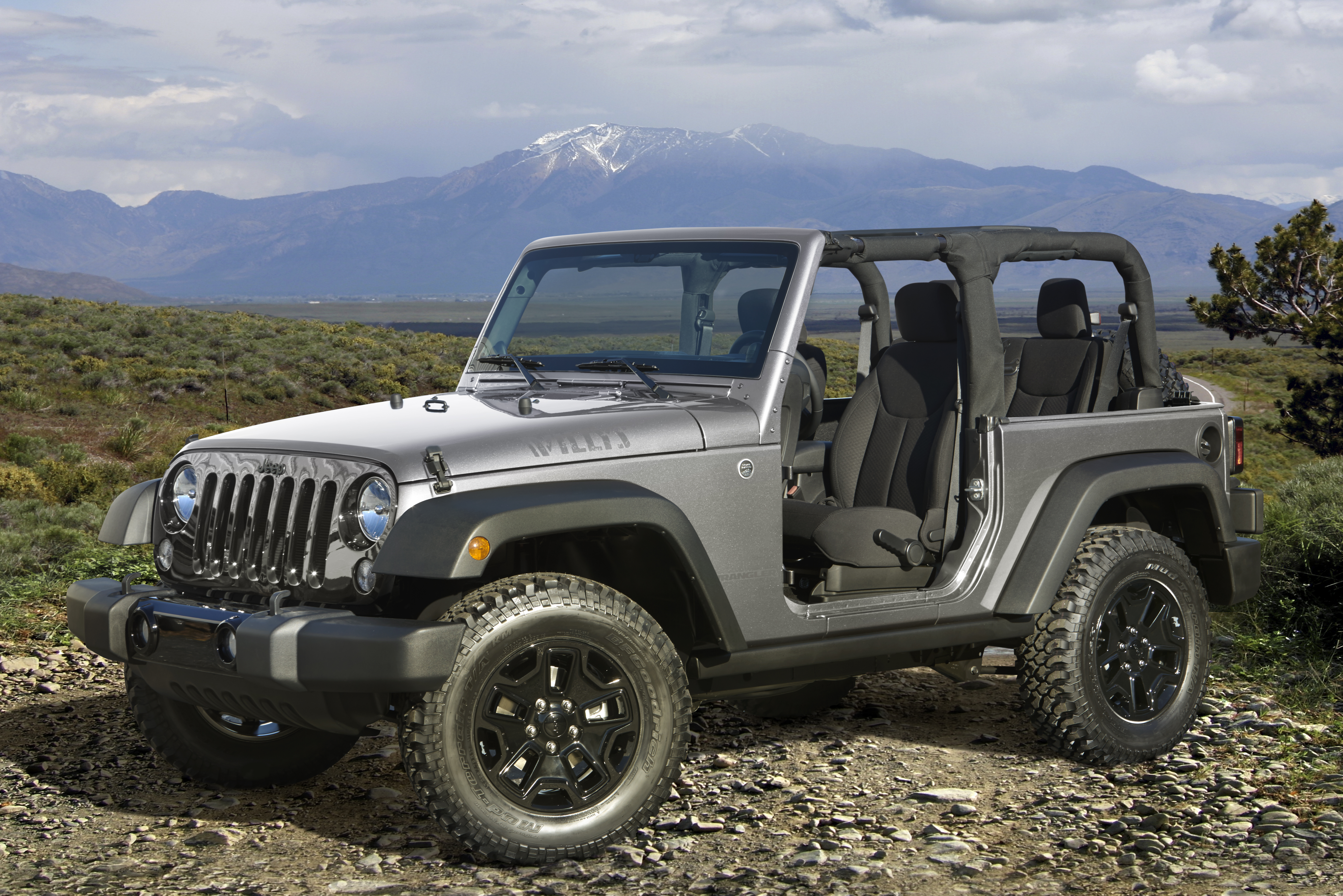 most has chance off one this sema your product insane ever jeeps unlimited only road for market specially jeep built jeepers of the rubicon that been here is own with supercharged to wrangler
