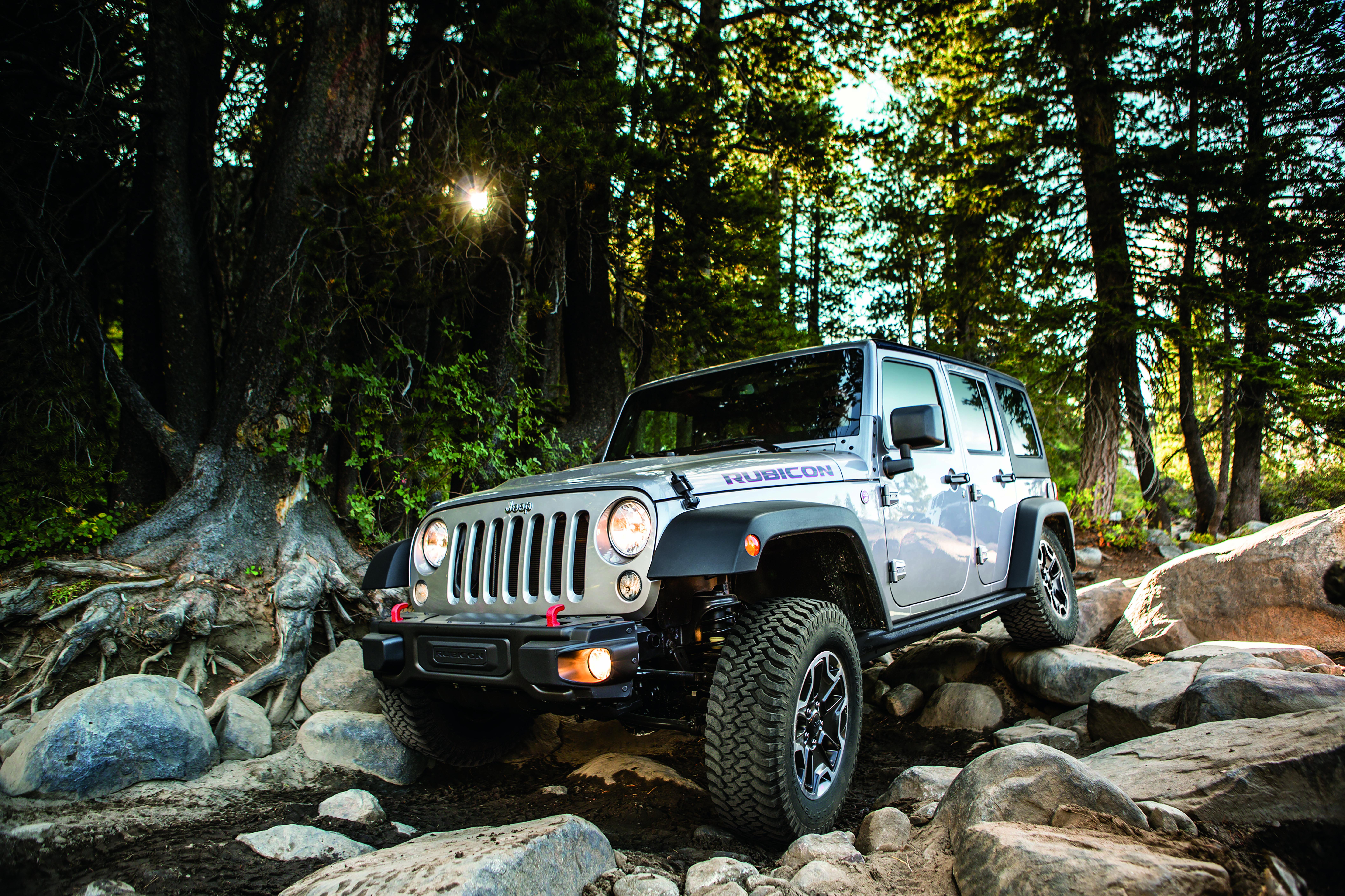 Courtesy Chrysler Jeep Dodge >> Jeep Wrangler Grandville Mi Courtesy Chrysler Dodge
