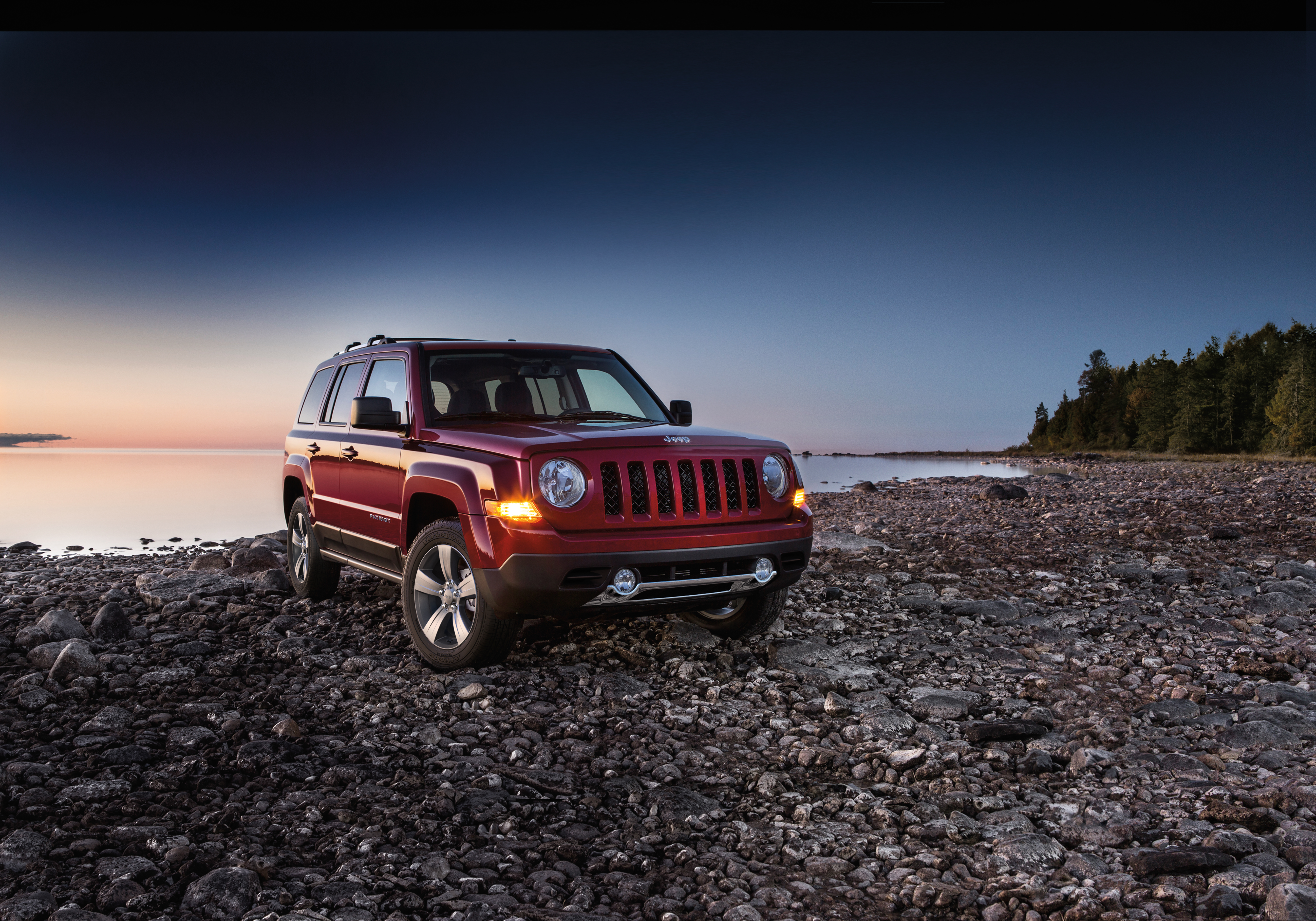 suv jeep january wrangler this photos best leases