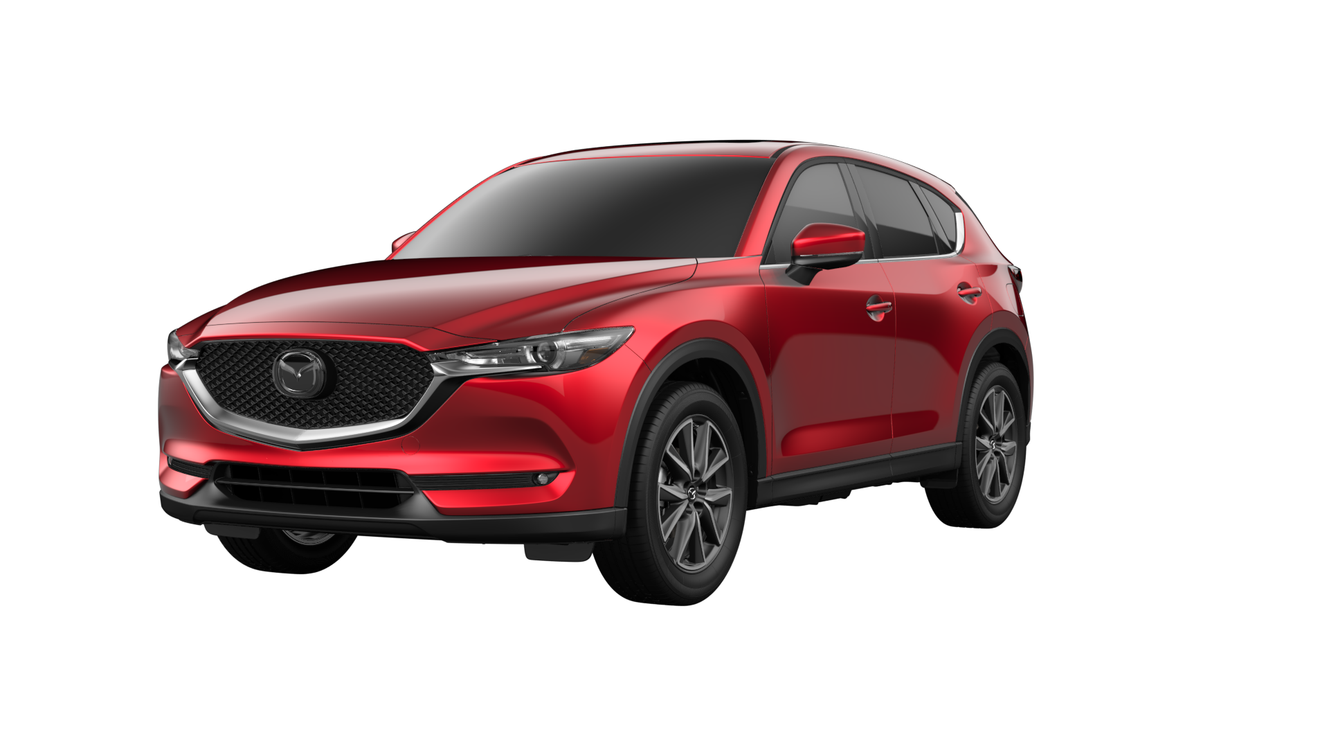 mazda cx 5 vs honda cr v oxmoor mazda in louisville ky. Black Bedroom Furniture Sets. Home Design Ideas