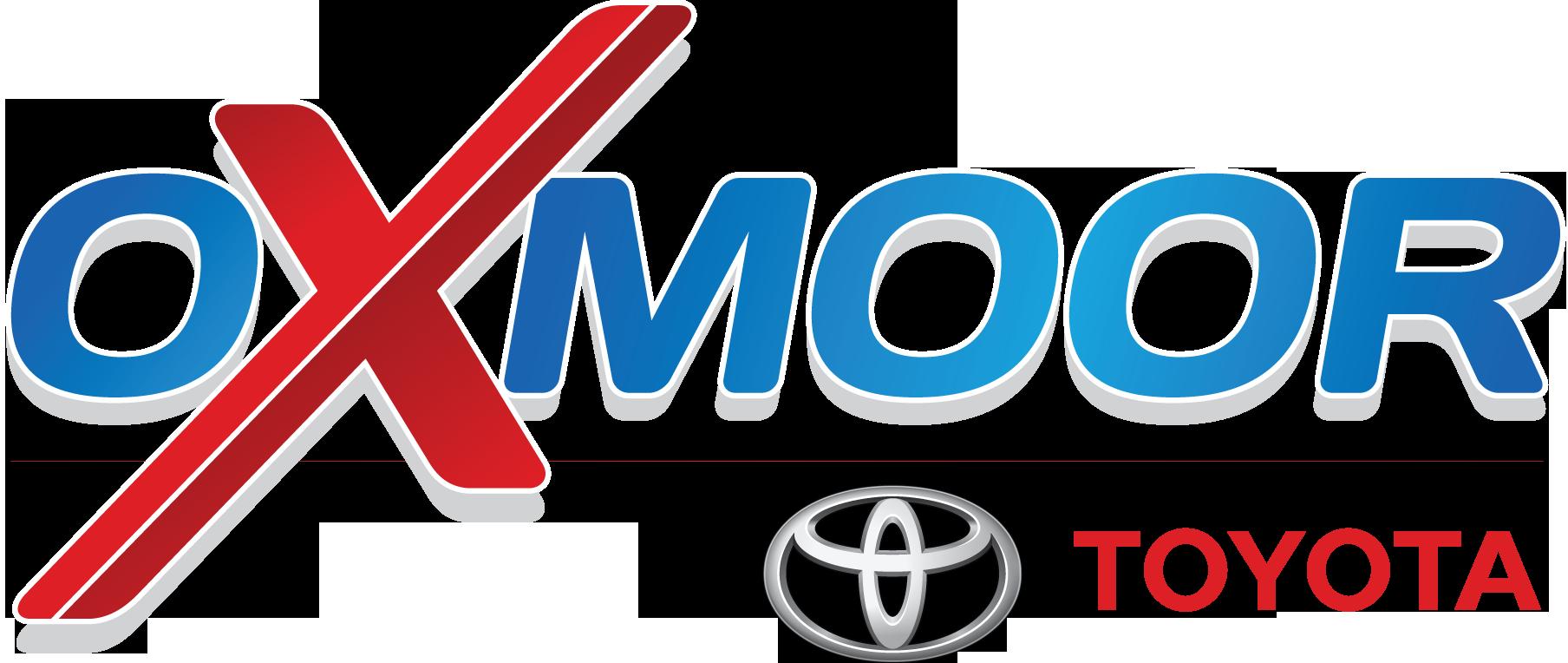 Oxmoor Toyota Service >> Toyota Tacoma vs. Toyota Tundra   Oxmoor Toyota