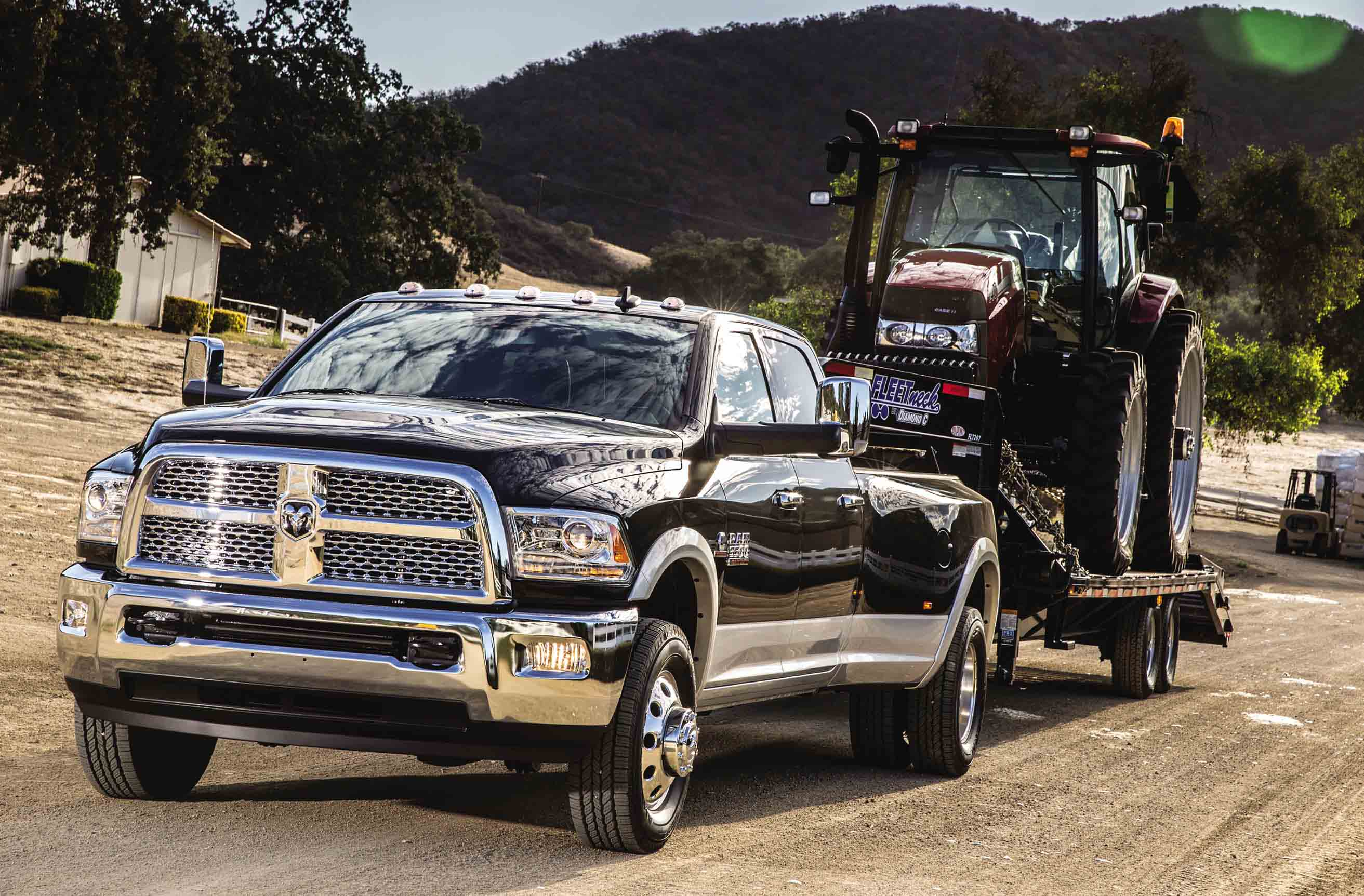 Used Ram Trucks >> Used Ram Truck Dealership Cobleskill Chrysler Dodge Jeep Ram