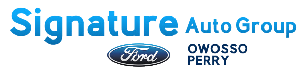 ford suvs in perry owosso mi signature auto group. Black Bedroom Furniture Sets. Home Design Ideas