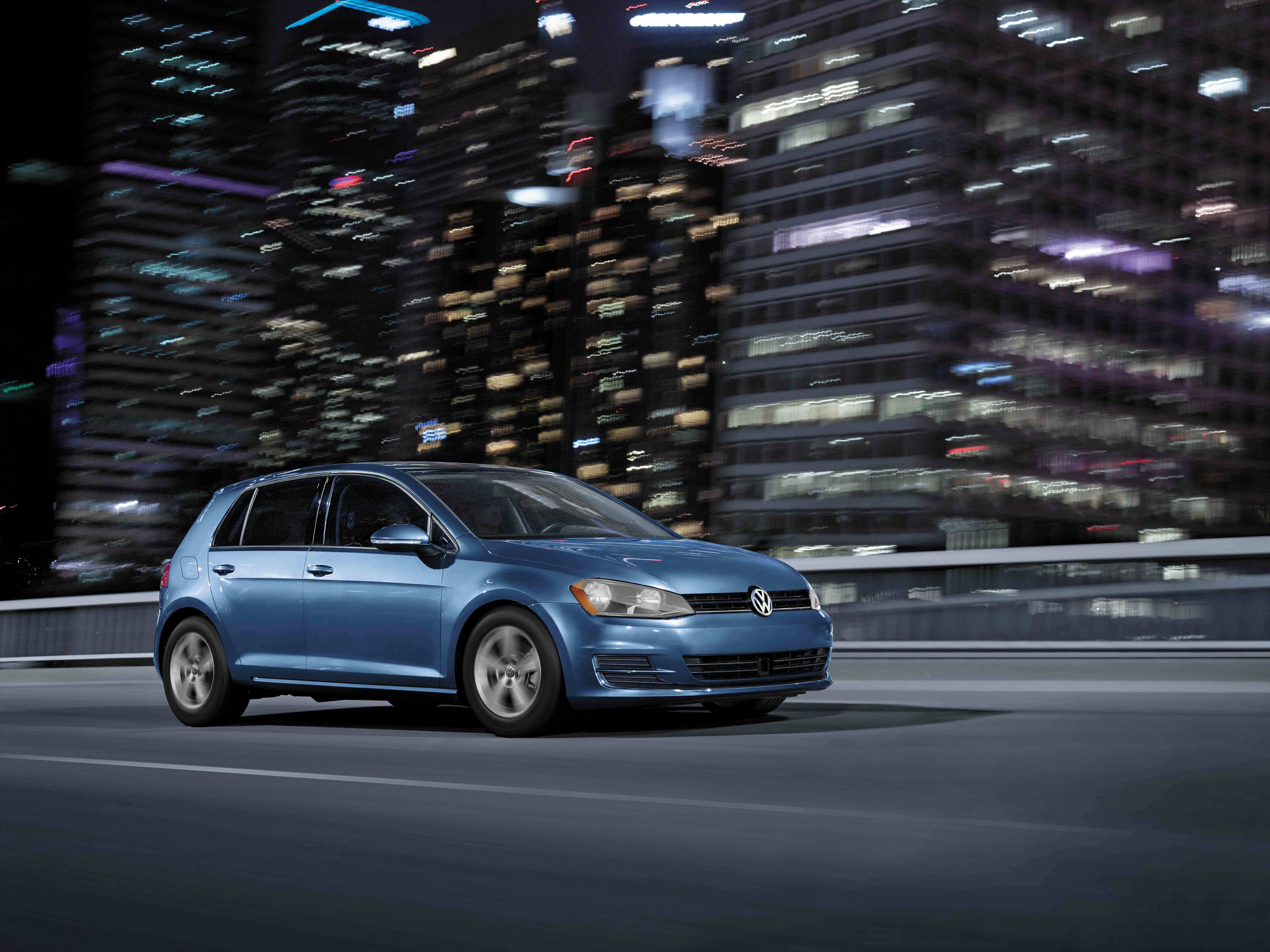 Volkswagens available in Lancaster, PA at