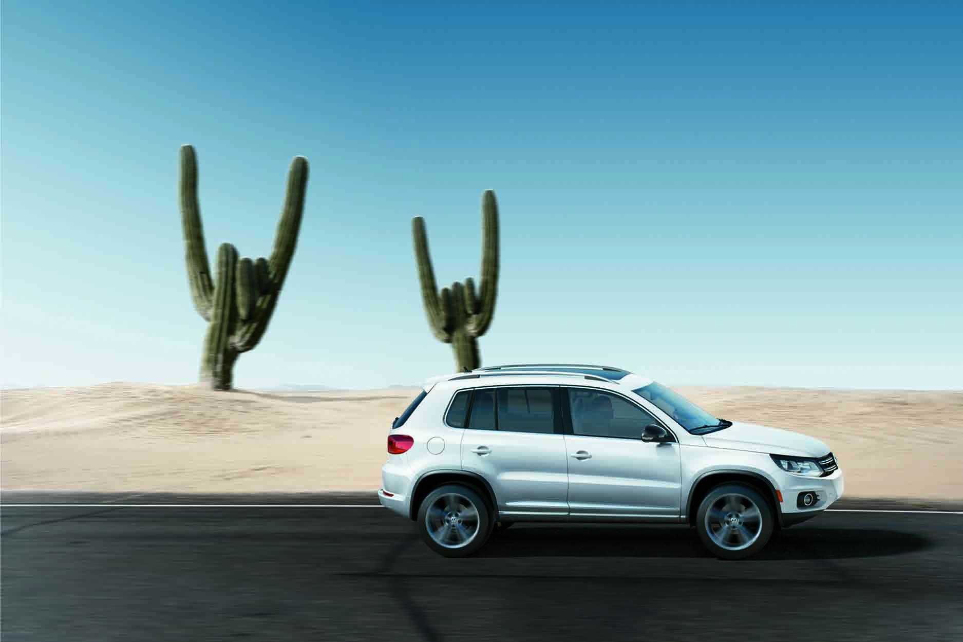 Vw San Diego >> Volkswagen Suvs Near San Diego Ca South Bay Vw
