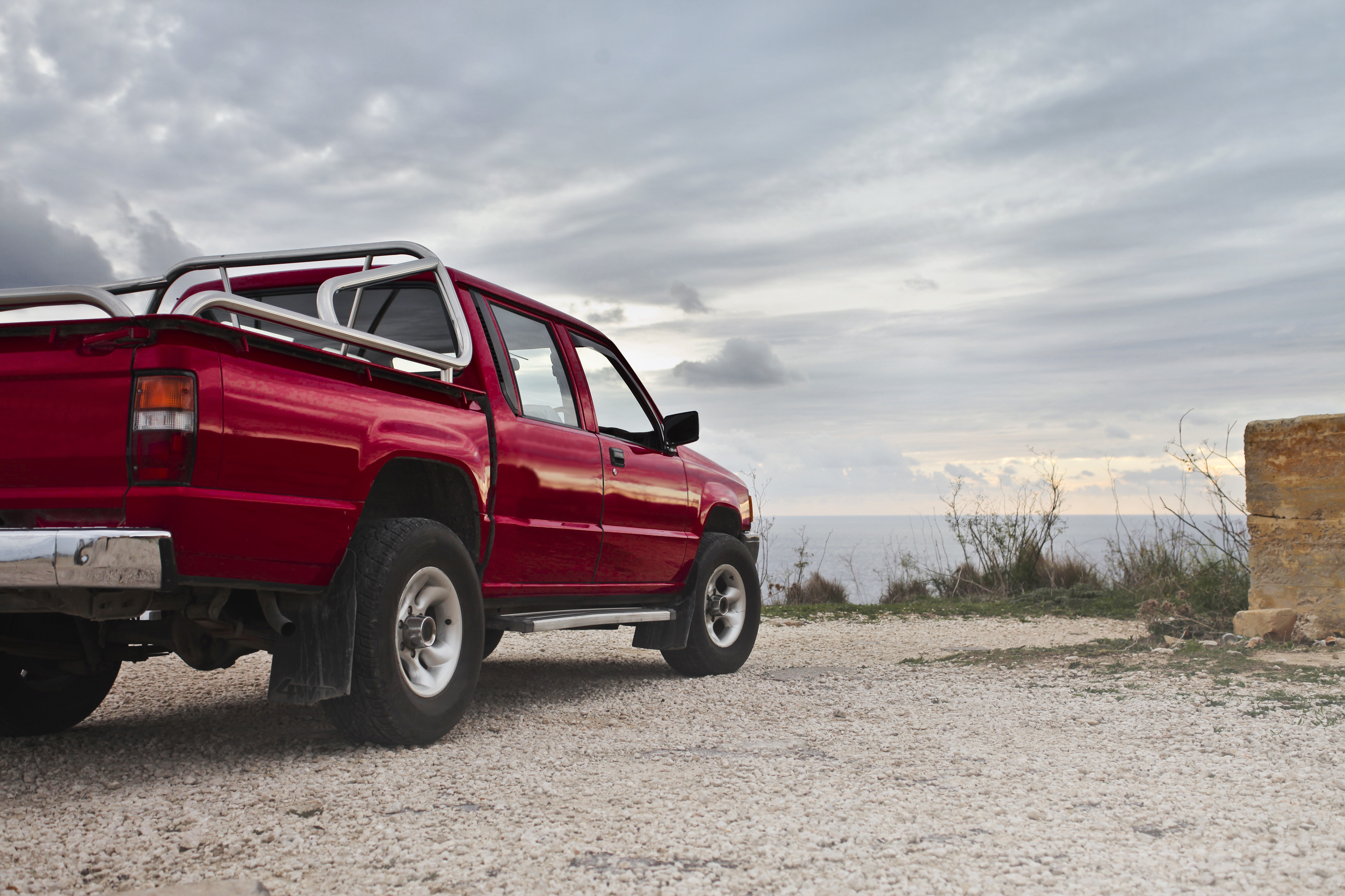 Used Truck Dealerships Near Me >> Used Truck Dealer Elizabethtown Ky Oxmoor Auto Group