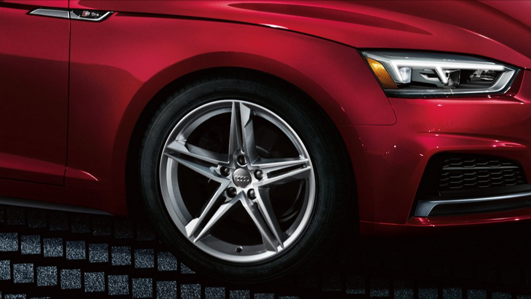 Audis available in West Windsor Township, NJ at Audi Princeton (West Windsor Township, NJ)