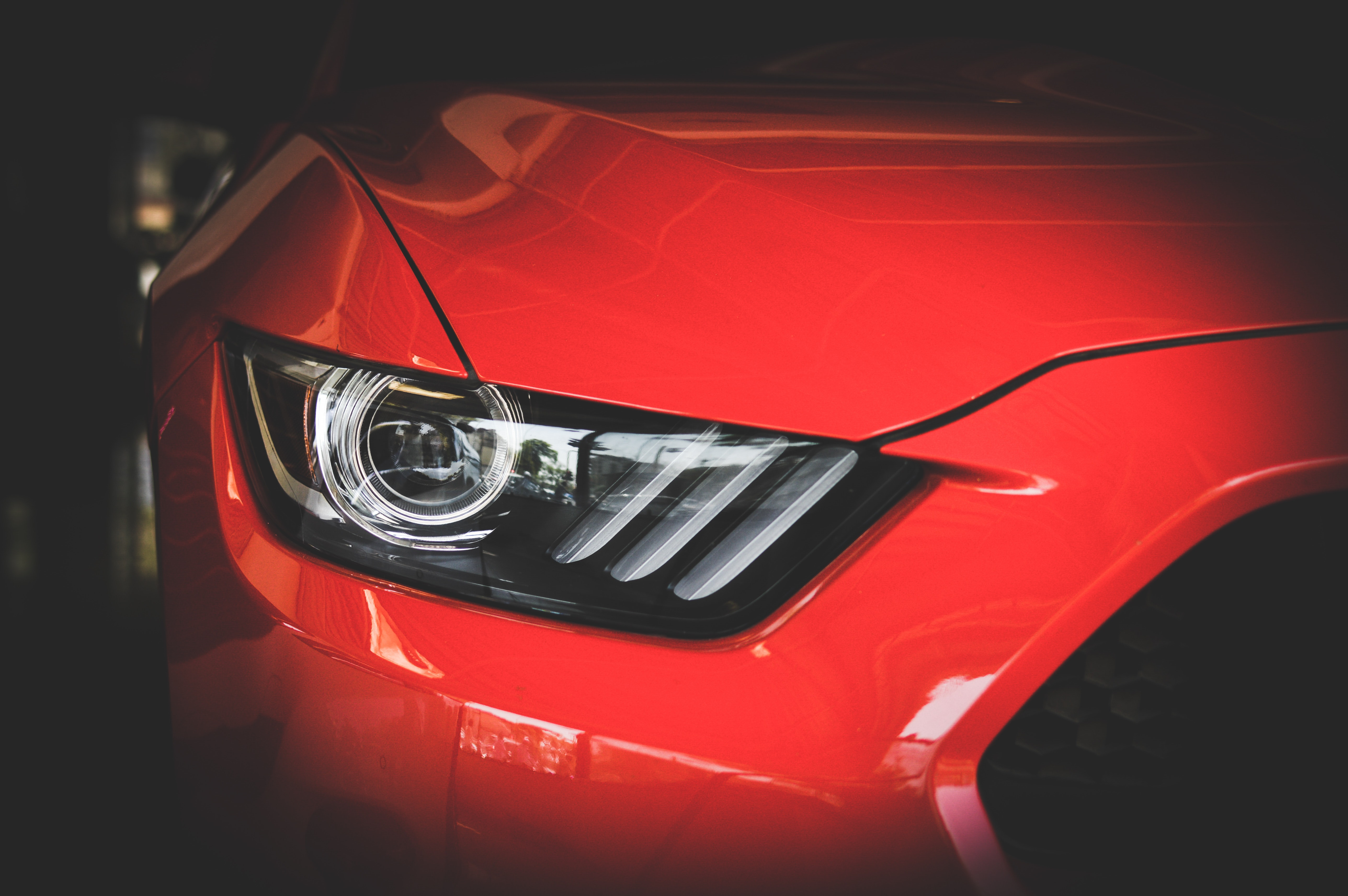 Find A Used Vehicle Model At Your Local Las Cruces, NM Used Car Dealership.