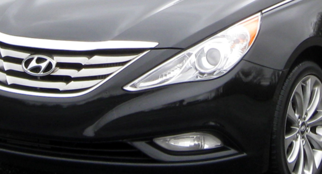 Beautiful Hyundais Available In White Plains, NY At Curry Hyundai (White Plains)