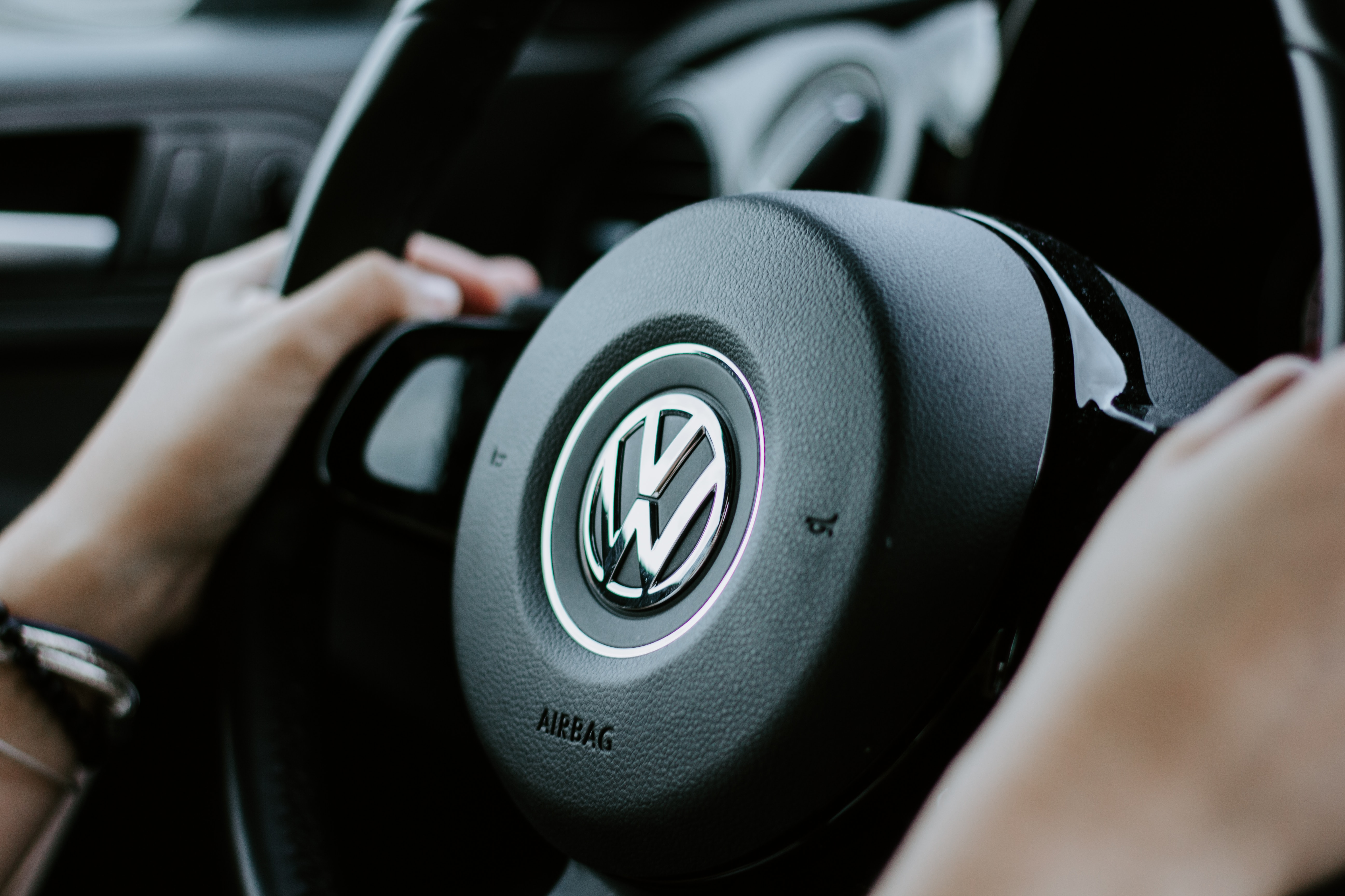 Volkswagens available in Louisville, KY at