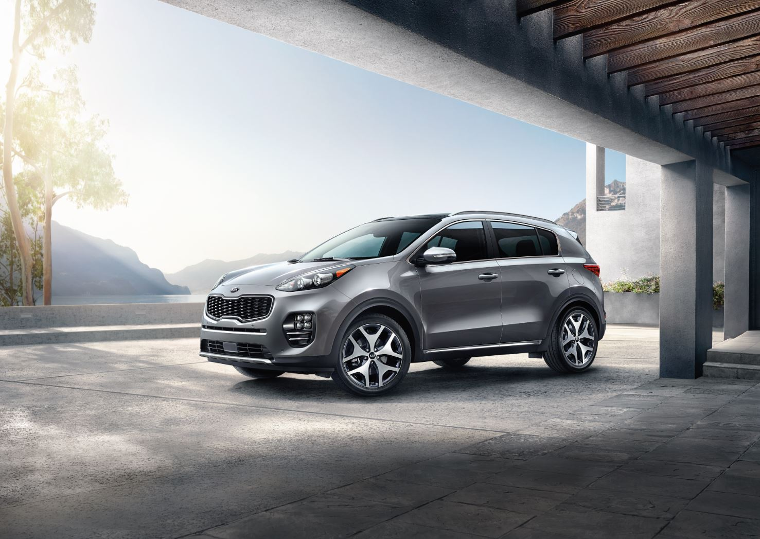 Exceptional Find A Used Kia Model At Your Local Bangor, ME Kia Dealership.