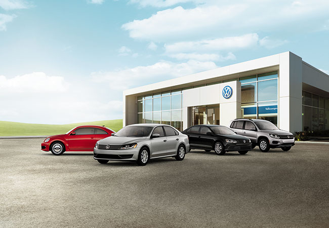 Volkswagens available in Orland Park, IL at