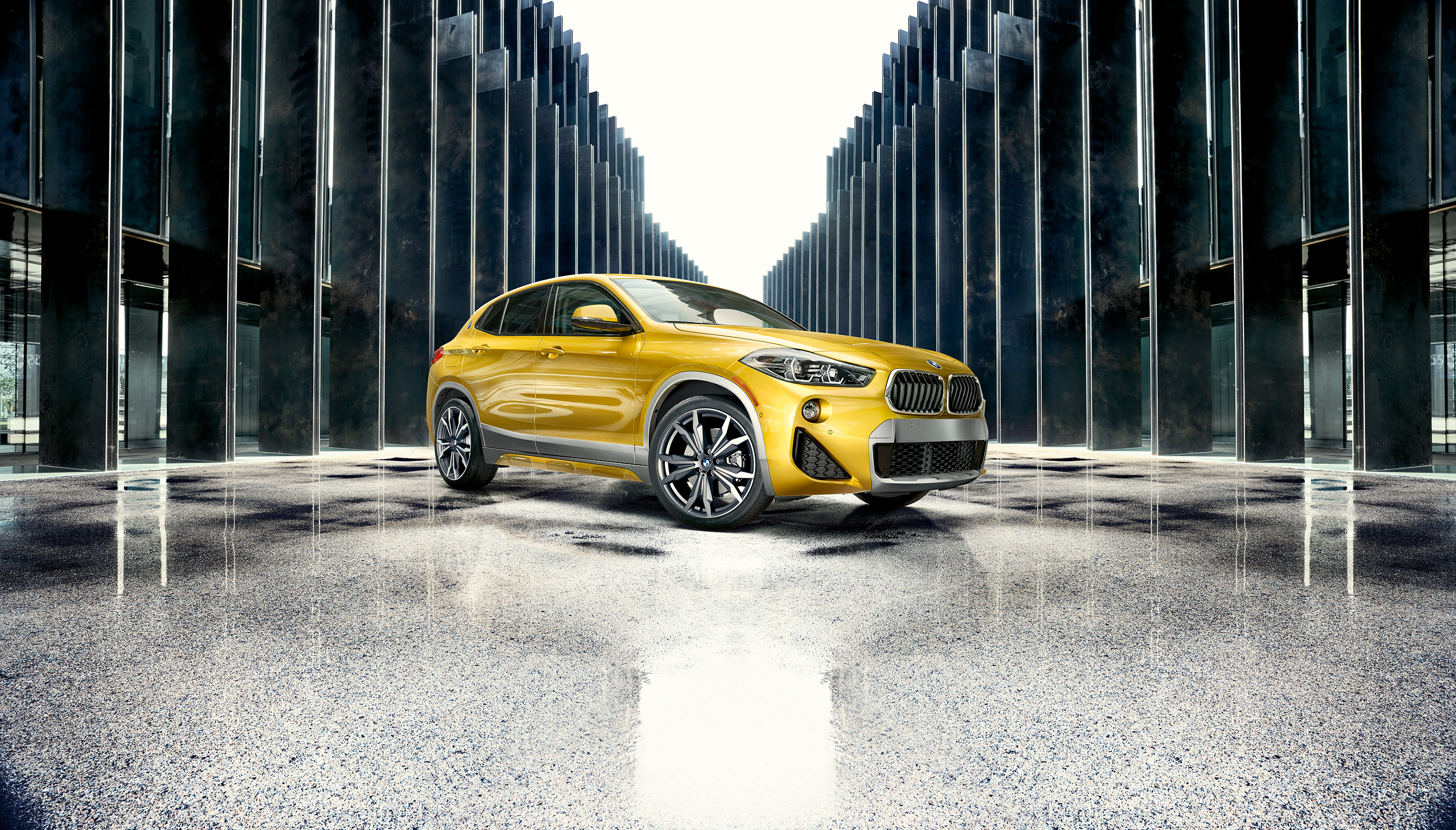 finance lease bmw vehicles special concept usa owned offers pre
