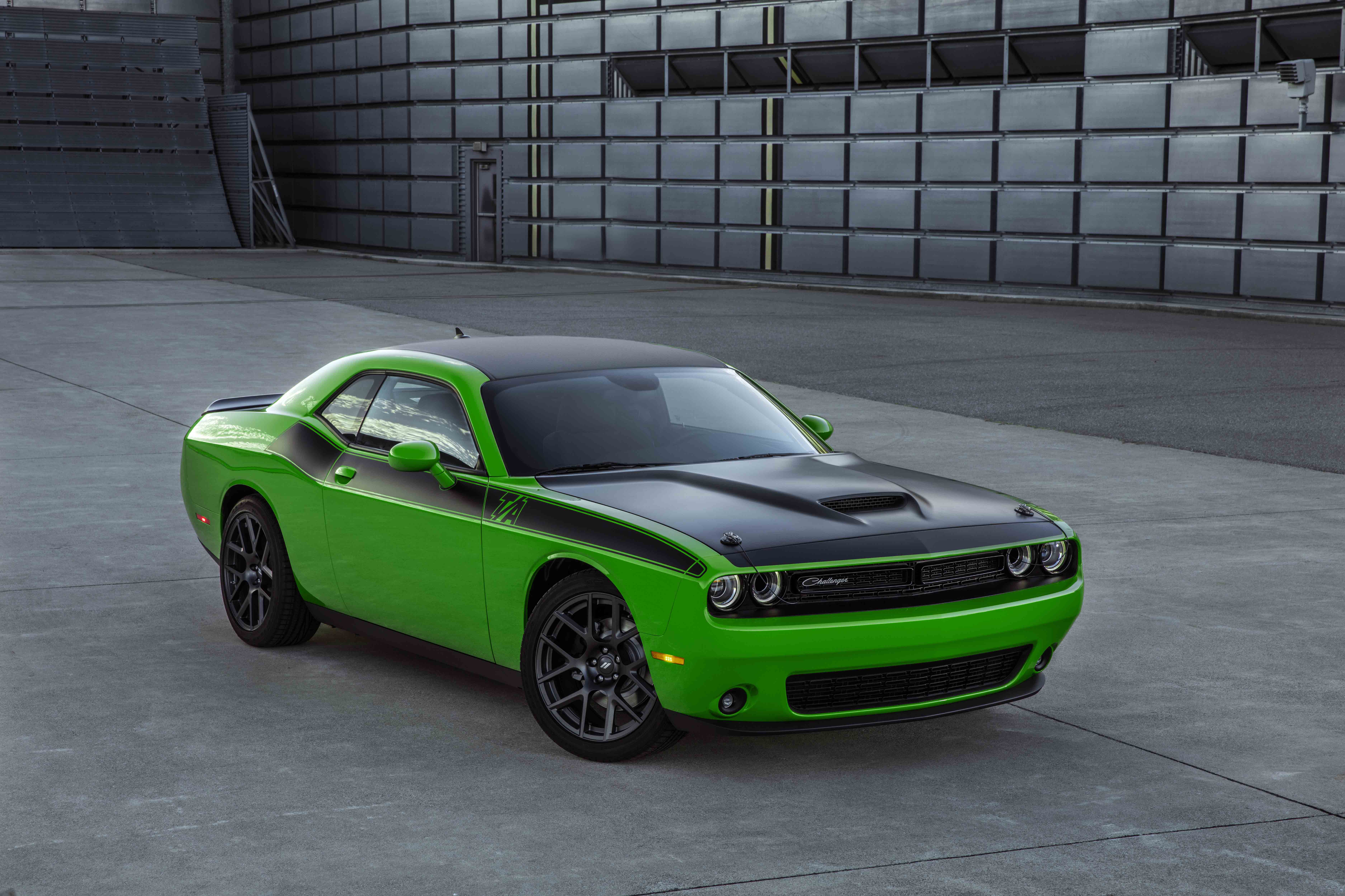 Sports Cars Muscle Cars Dayton Oh Evans Dealer Group