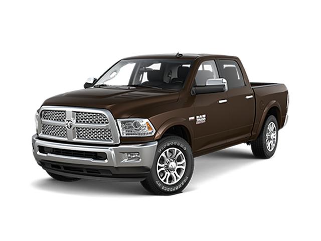 ram trucks in findlay oh findlay chrysler dodge jeep ram. Black Bedroom Furniture Sets. Home Design Ideas