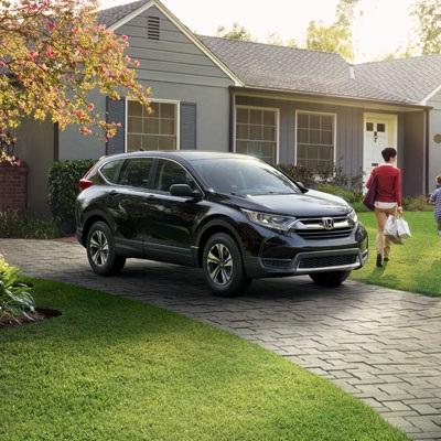 Honda Dealership St Louis Mo >> Honda SUVs | Bommarito Honda | St. Louis, MO