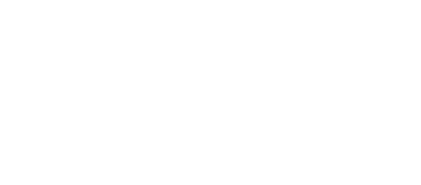 mini cooper logo png wwwimgkidcom the image kid has it