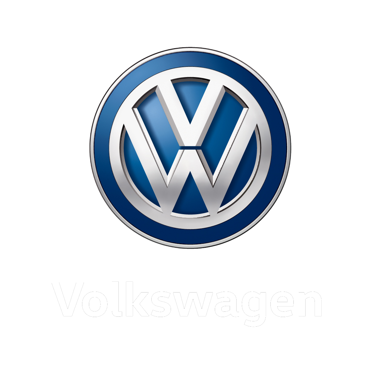 Volkswagen Body Shop In Houston Tx West Houston Vw