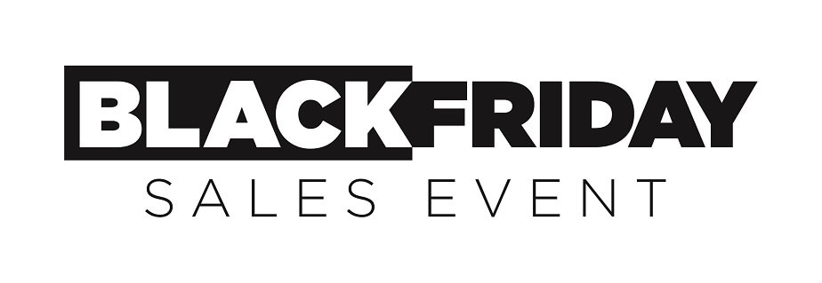 Black Friday Sales event near Raleigh, NC