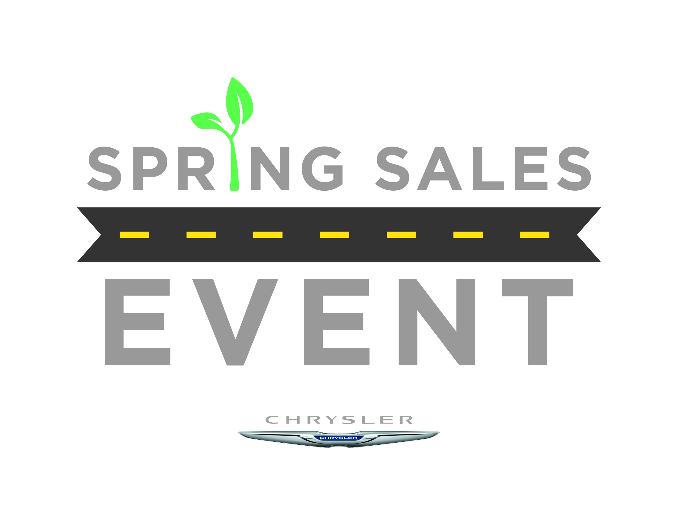 Spring Clearance Event in Herrin, IL