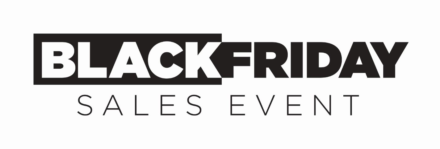 Black Friday Sales Event near Rockingham, NC