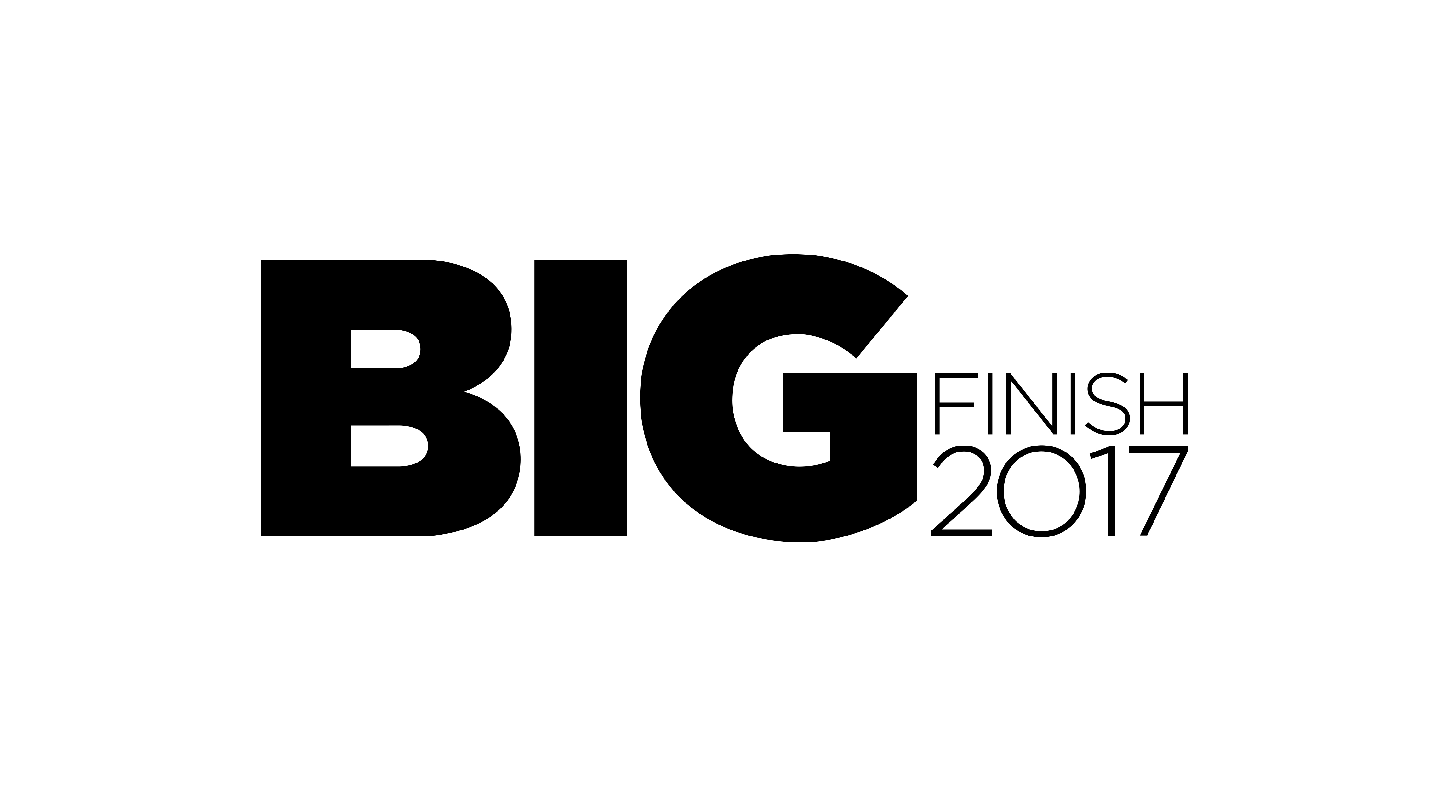 Big Finish Event in Rockford, IL