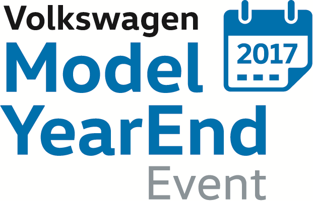 Model Year End Event in Scranton, PA